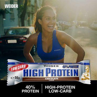 weider-protein-bar