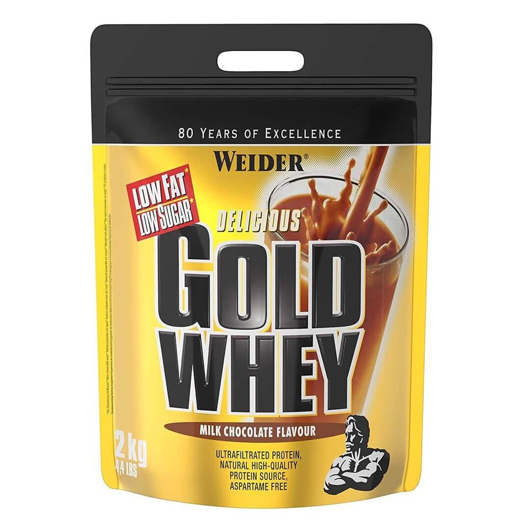weider-gold-whey-2kg