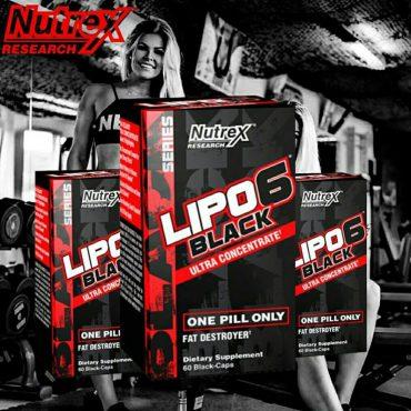 nutrex-lipo6-black