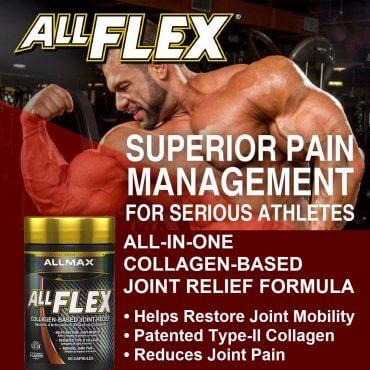 allmax-allflex-joint-relief
