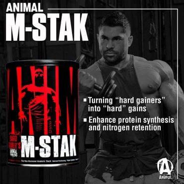 universal-animal-mstak