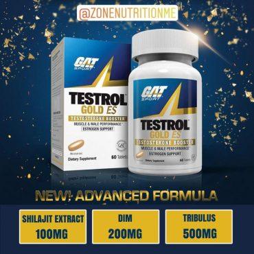 gat-sport-testrol-gold-es-testosterone-booster-3