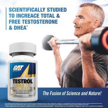 gat-sport-testrol-gold-es-testosterone-booster-6