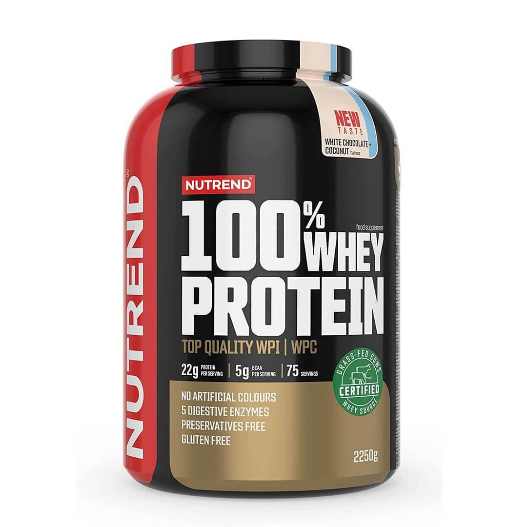 nutrend-100-whey-protein
