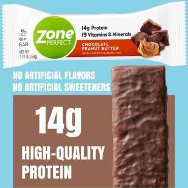 zone-perfect-bar_1080