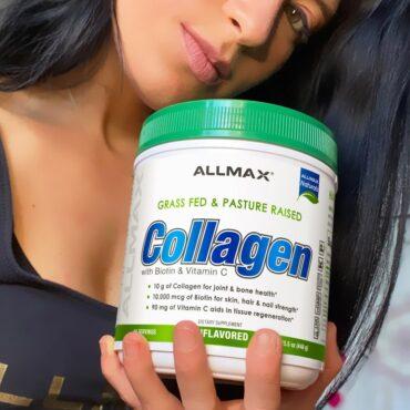 allmax-collagen