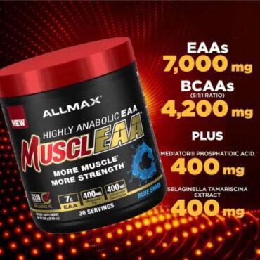 allmax-muscleaa-7