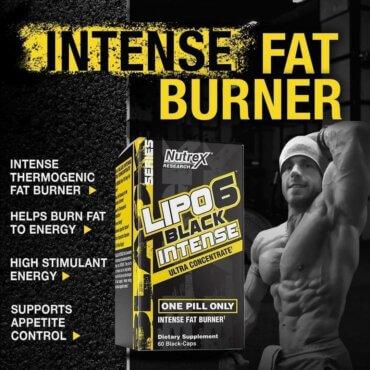 nutrex-lipo6-intense-7