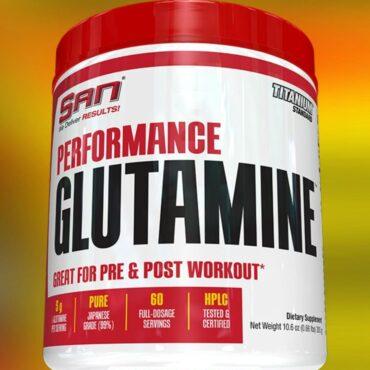 san-performance-glutamine-3