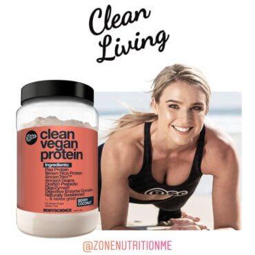 bodyscience-clean-vegan-protein-5
